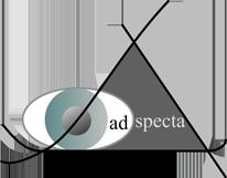 Theaterverlag Adspecta